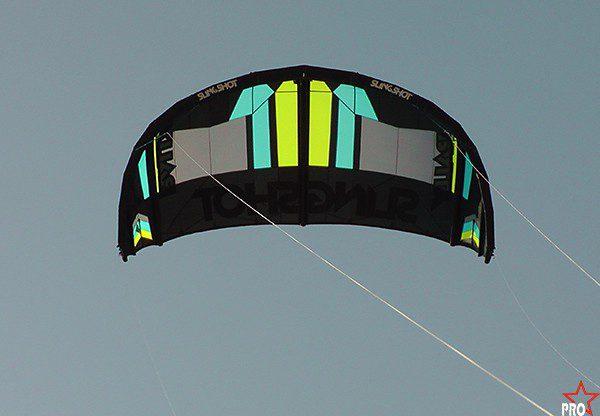 rally1-600x416