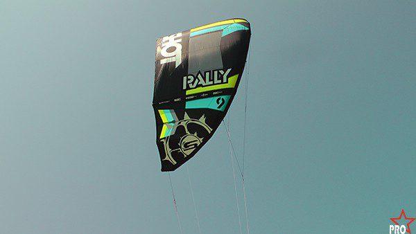 rally3-600x338