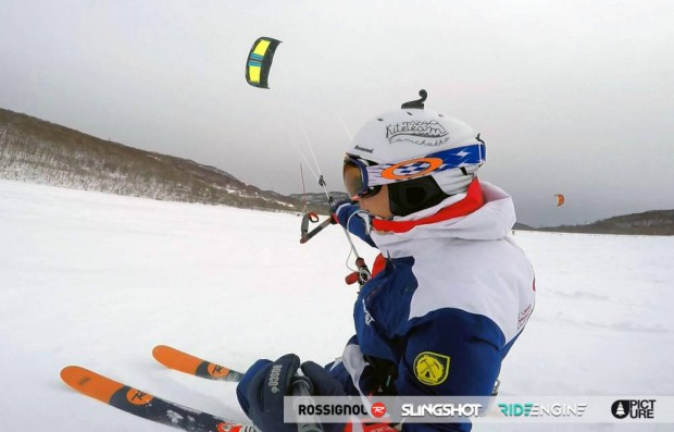 slinsghot-wave-sst-2016-kamchatka-kiteteam (16)
