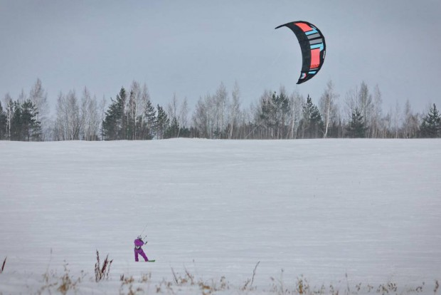 snowkiting-ekaterinburg-kiteteam-school-20-01-2016-02