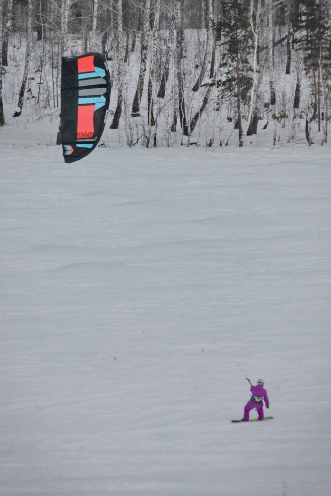 snowkiting-ekaterinburg-kiteteam-school-20-01-2016-04