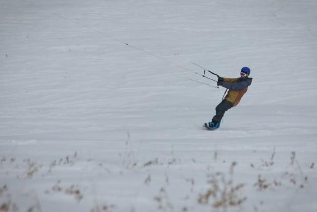 snowkiting-ekaterinburg-kiteteam-school-20-01-2016-05