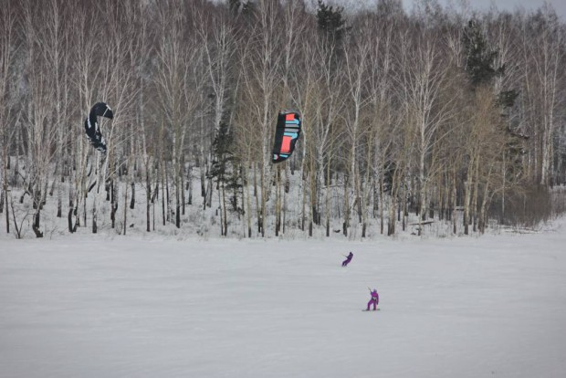 snowkiting-ekaterinburg-kiteteam-school-20-01-2016-06