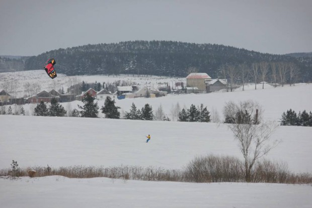 snowkiting-ekaterinburg-kiteteam-school-20-01-2016-07