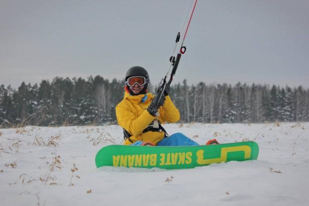 snowkiting-ekaterinburg-kiteteam-school-20-01-2016-08