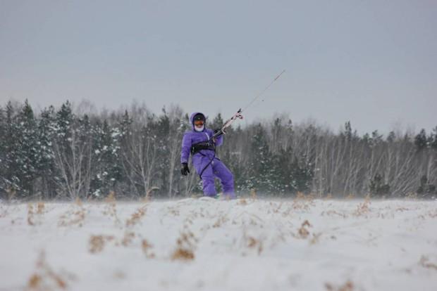 snowkiting-ekaterinburg-kiteteam-school-20-01-2016-09