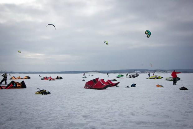 kiteteam-camp-ekaterinburg-23022016-22
