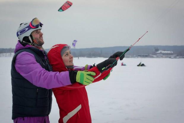 kiteteam-camp-ekaterinburg-23022016-25