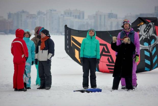 kiteteam-camp-ekaterinburg-23022016-34
