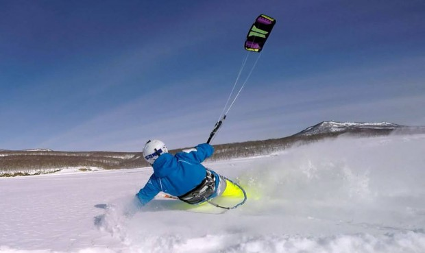 kiteteam_kamchatka_powder_snowkite_day_03