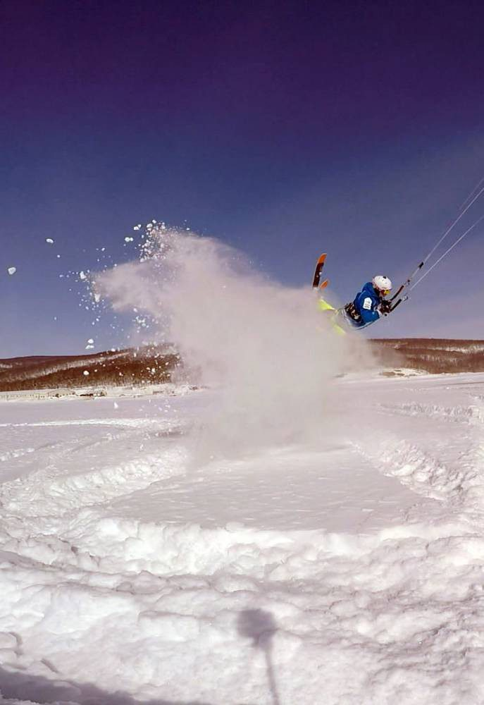 kiteteam_kamchatka_powder_snowkite_day_04