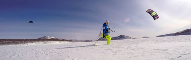 kiteteam_kamchatka_powder_snowkite_day_06