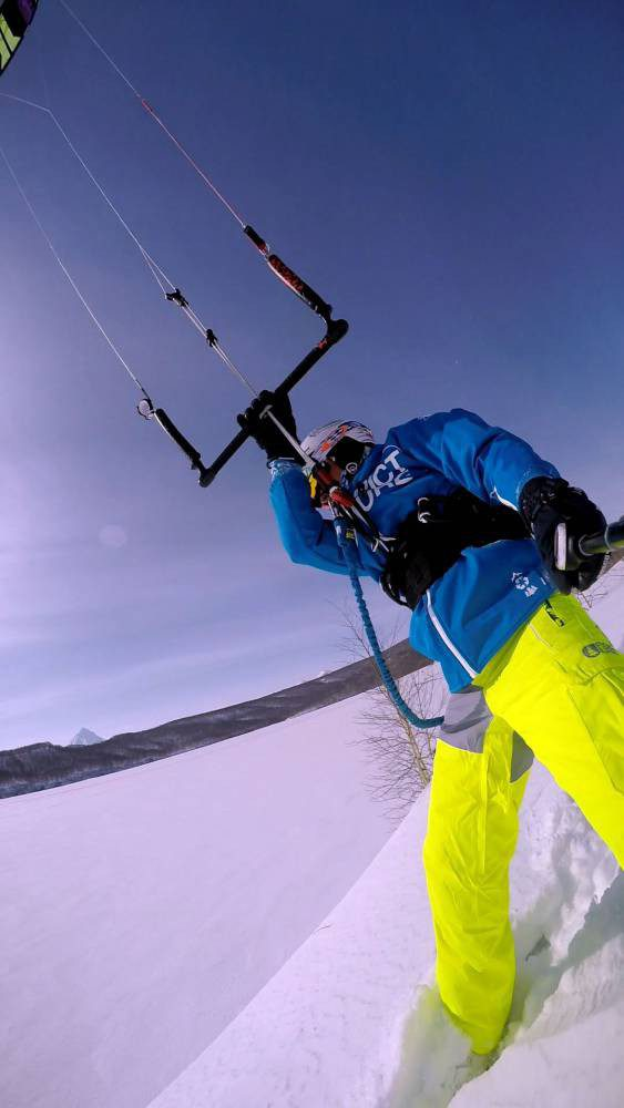 kiteteam_kamchatka_powder_snowkite_day_11