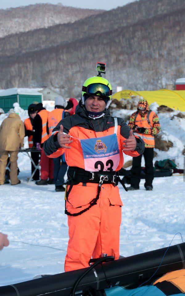snegniy-put-kiteteam-kamchatka-10