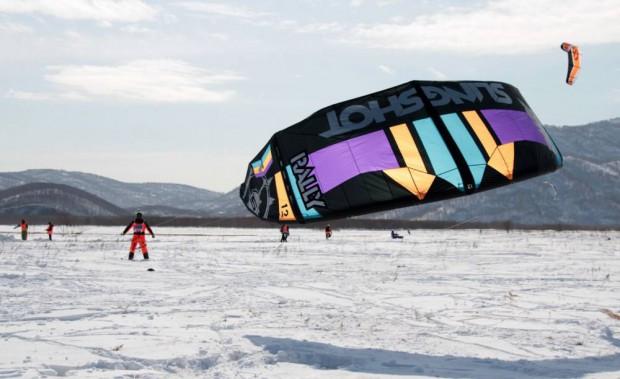 snegniy-put-kiteteam-kamchatka-15