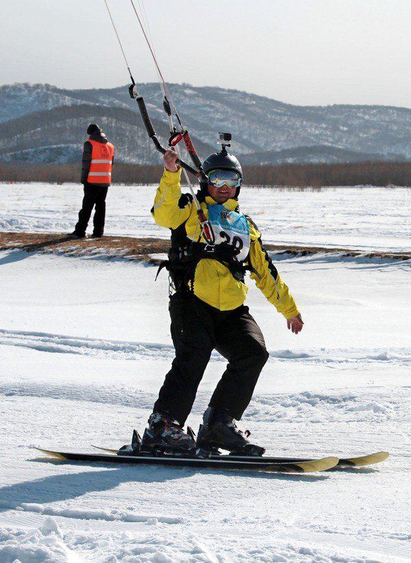 snegniy-put-kiteteam-kamchatka-24