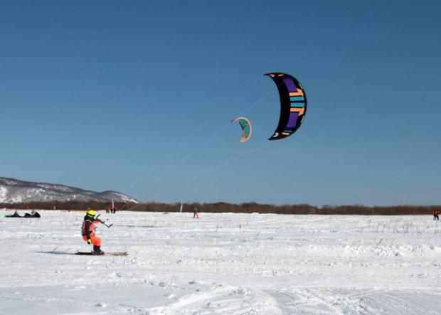snegniy-put-kiteteam-kamchatka-25