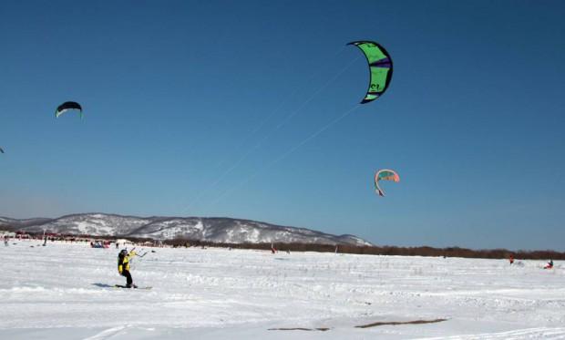 snegniy-put-kiteteam-kamchatka-26