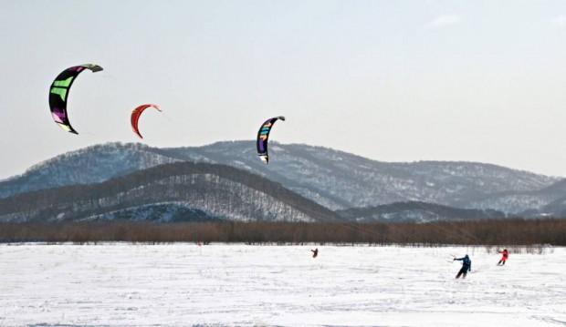 snegniy-put-kiteteam-kamchatka-28