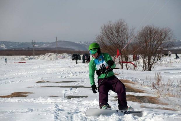 snegniy-put-kiteteam-kamchatka-30
