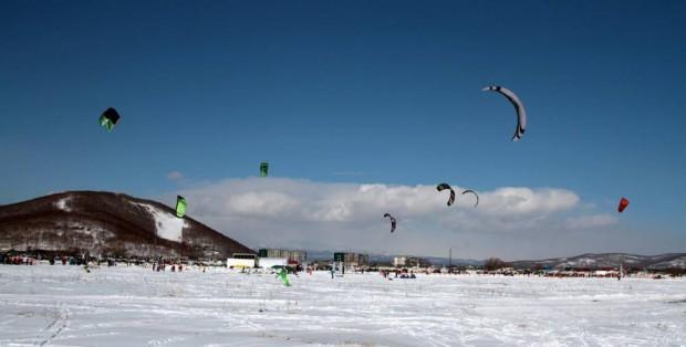 snegniy-put-kiteteam-kamchatka-31