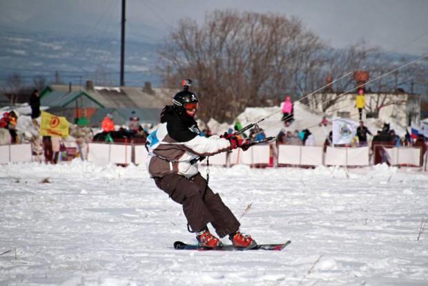 snegniy-put-kiteteam-kamchatka-35