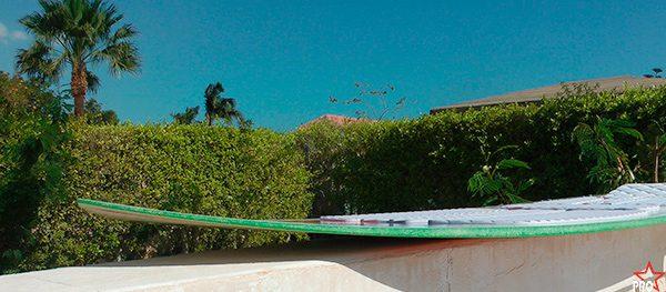 surfM5