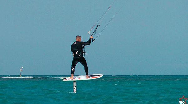 surfM6