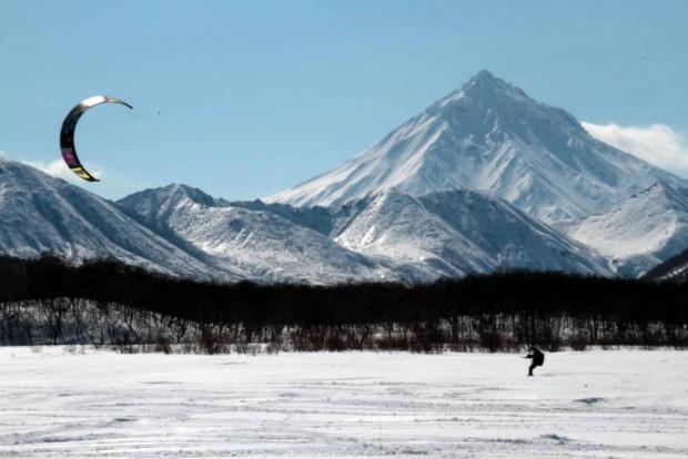 kiteteam-kamchatka-08042016-28