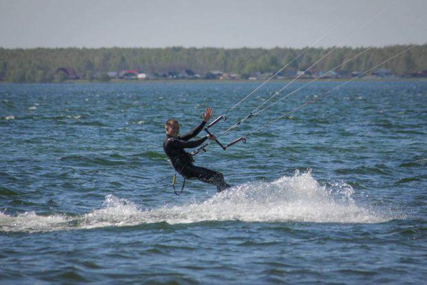 kiteteam_ekb_kitesurfing_12052016-06