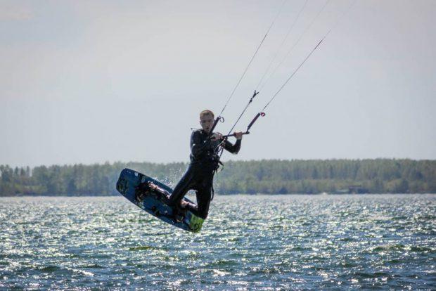 kiteteam_ekb_kitesurfing_12052016-07