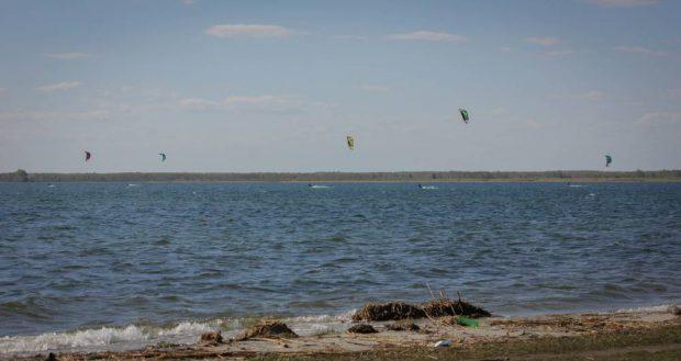 kiteteam_ekb_kitesurfing_12052016-09