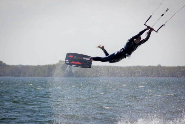 kiteteam_ekb_kitesurfing_12052016-12