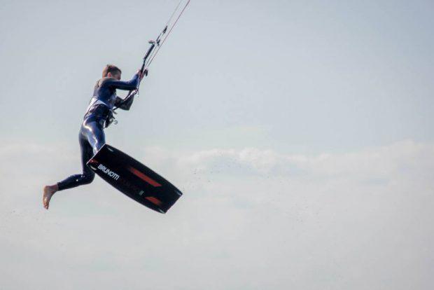kiteteam_ekb_kitesurfing_12052016-13