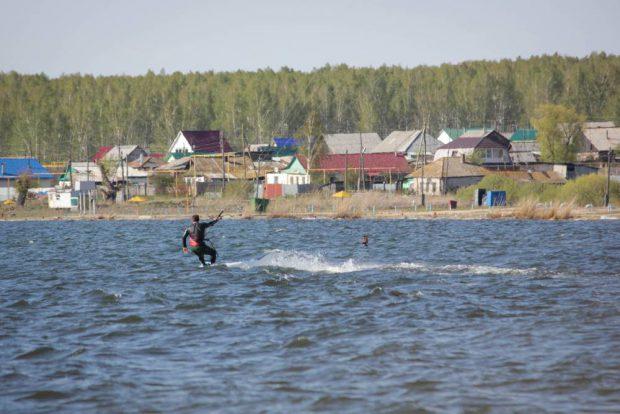 kiteteam_ekb_kitesurfing_12052016-15
