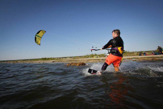 kiteteam_ekb_kitesurfing_12052016-17