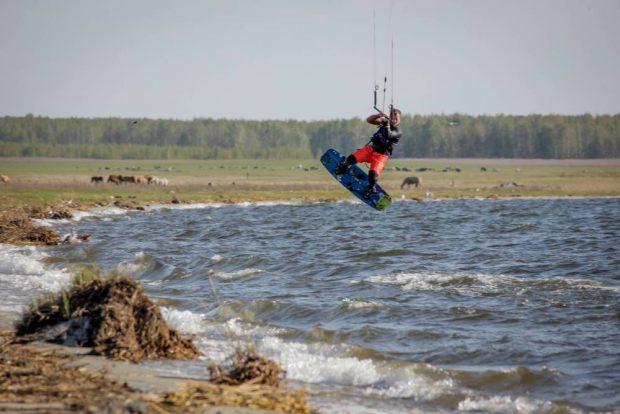kiteteam_ekb_kitesurfing_12052016-18