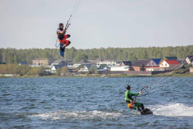 kiteteam_ekb_kitesurfing_12052016-19