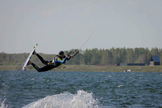 kiteteam_ekb_kitesurfing_12052016-21