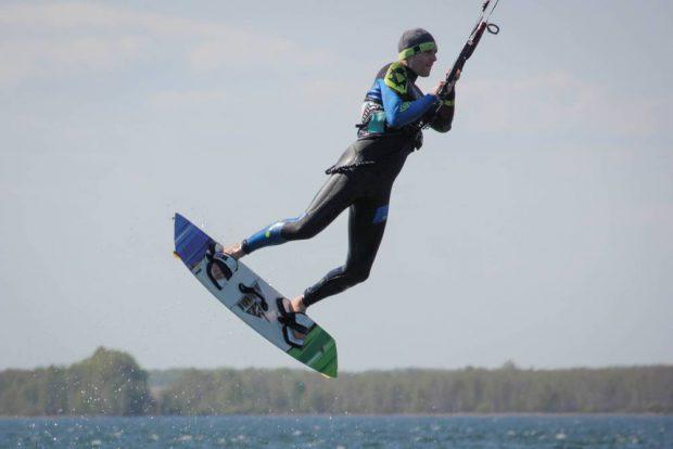 kiteteam_ekb_kitesurfing_12052016-22