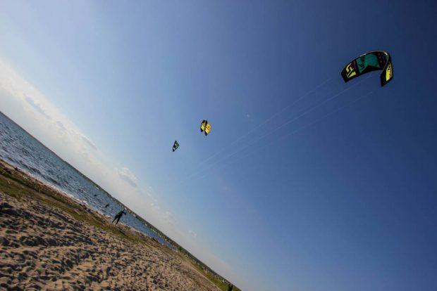 kiteteam_ekb_kitesurfing_12052016-23