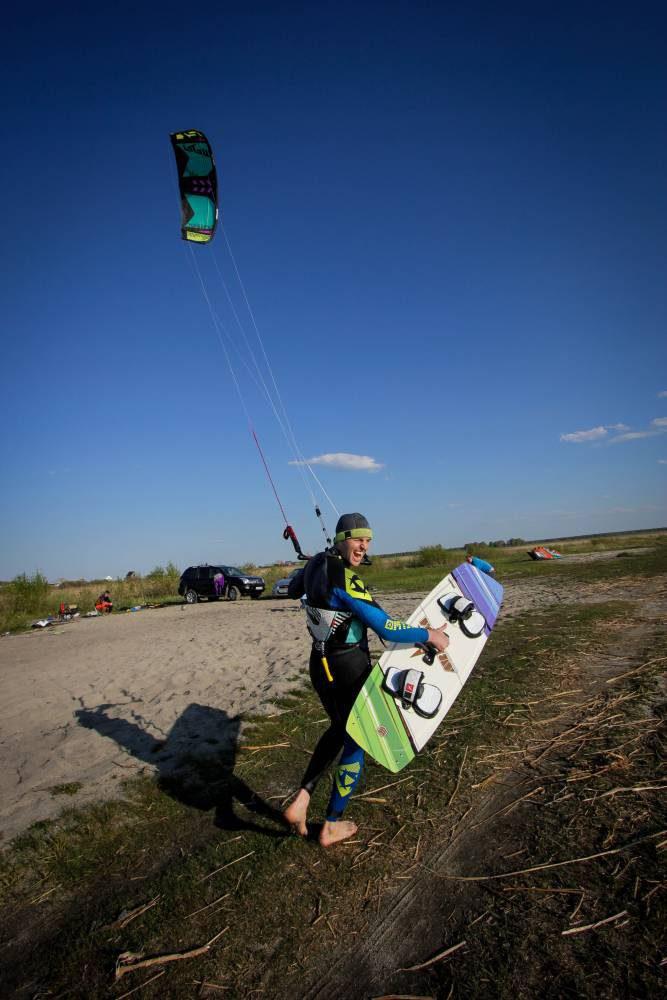 kiteteam_ekb_kitesurfing_12052016-24