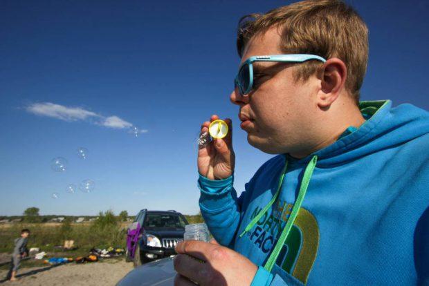 kiteteam_ekb_kitesurfing_12052016-26