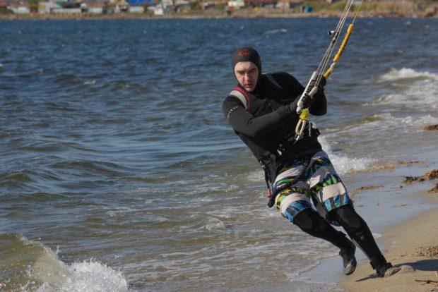 kiteteam_ekb_kitesurfing_12052016-28