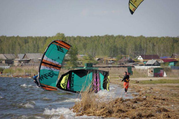 kiteteam_ekb_kitesurfing_12052016-31