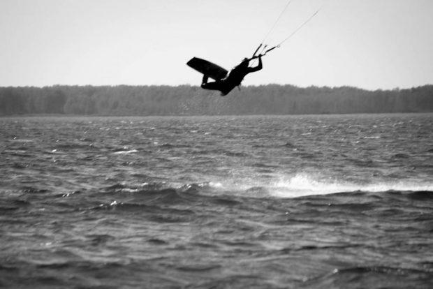 kiteteam_ekb_kitesurfing_12052016-32