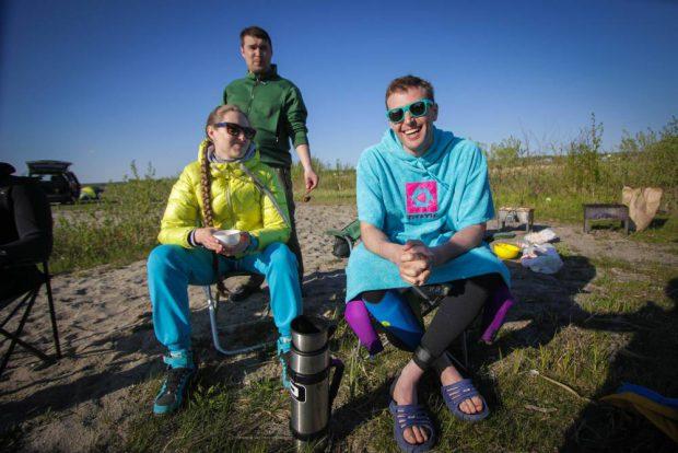 kiteteam_ekb_kitesurfing_12052016-33
