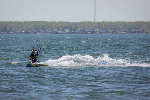 kiteteam_ekb_kitesurfing_12052016-35