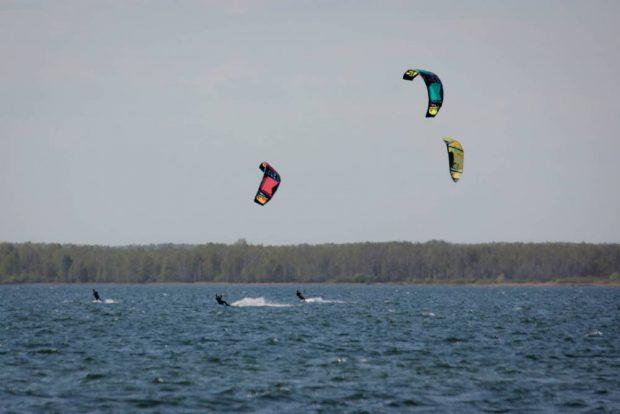 kiteteam_ekb_kitesurfing_12052016-40
