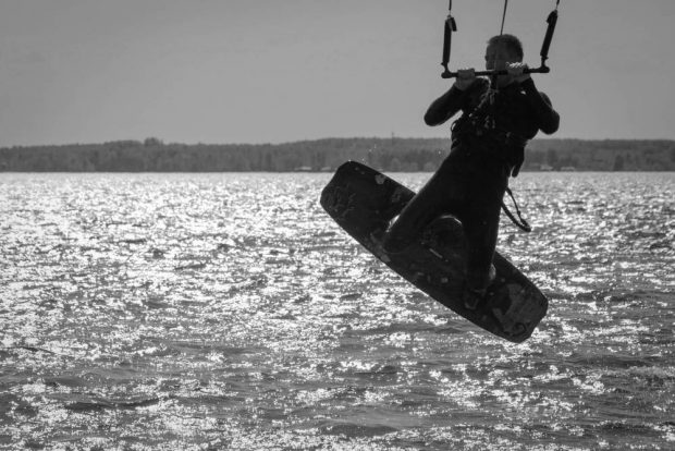 kiteteam_ekb_kitesurfing_12052016-42
